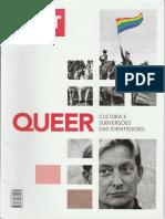Revista CULT-Queer - Cultura e Subversão das Identidades(2015).pdf