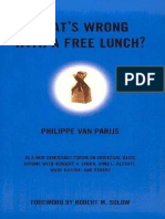 Philippe van Parijs, Joshua Cohen, Joel Rogers-What's Wrong with a Free Lunch_ (New Democracy Forum)-Beacon Press (2001).pdf
