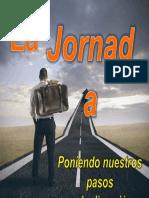 PORTADA -JORNADA