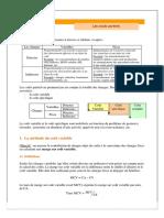 p7_chap8.pdf