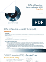 CATIA V5 Associate_Sample Exam-ASM.pdf