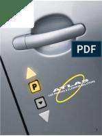 atlas-multicar-parking-system.pdf