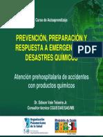 Atención prehospitalaria de accidentes con productos químicos.pdf