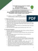 SOP Proses Pembelajaran dan Penilaian .pdf