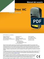 Manual Garmin etrex vista hcx.pdf