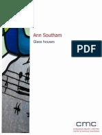 promo_65232_glasshouse_435_southam_sc.pdf