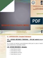 Fiuba - Eiia-64.02 y Eii-84.03 - Clt - Tel-01 - Ing. Sosti - Junio-2017 - 0