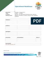 master document  1