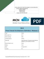 MCN_D2.5_Final