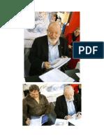 Lançamento_prof_Litto