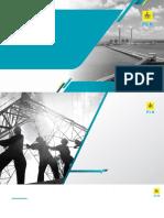 Template-Presentasi-Power-Point-PLN-2017.pptx