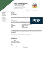 Surat_Jemputan Sekolah Sk Ulu Bole