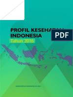 Profil-Kesehatan-Indonesia-2016.pdf