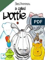 A-Zebra-Called-Dottie-FKB-Kids-Story.pdf