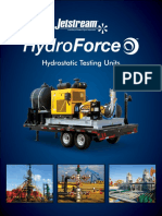 HydroForce Brochure Web