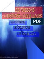 _Poissons-Crustaces-.pdf