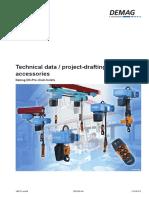 DC-PRO4 hoc.pdf