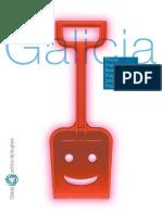 Galicia - Playas.pdf