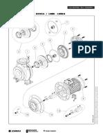 FHS_32-80_5_Jan00_EdE pumpa