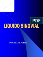 LIQUIDO SINOVIAL.pdf