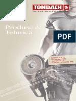 TONDACH Technic 2015_web.pdf