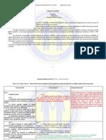 1 Propuneri FSSR La Proiectul de Modificare OMS Regulament Gărzi v. Fin - Copy