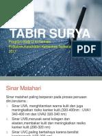 Tabir surya 1718.pptx