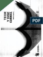 242889611 Martha Casarini Completa PDF