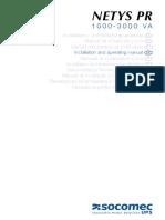 SOCOMEC_Netys_PR_Installation_and_operating_manual.pdf