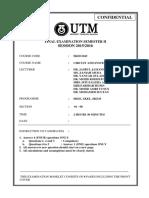 Final Exam SKEE1043 20152016 (1)