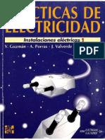 Prácticas+de+Electricidad+1+-+Victorio+Guzmán+Pérez.pdf