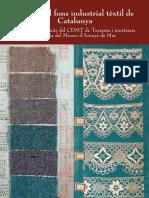 Mostraris+Tèxtils.pdf