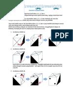 test-ruang-bangun-jawaban-dan-pembahasan.pdf