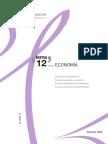 2010_Economia_12_13.pdf