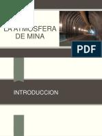 LA ATMOSFERA DE MINA (2).pptx