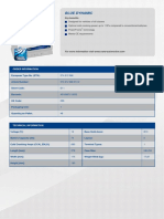 productsheet_5740120683132