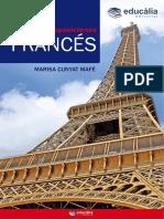Webmuestra Temario Frances Prim PDF