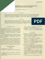 Barriga_1990.pdf