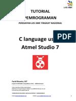 Latihan Atmel Studio 7.pdf
