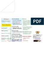 Curso Ple Consulado Word 1[1]