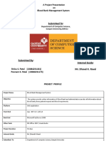 BLOOD BANK MANAGEMENT SYSTEM.pdf