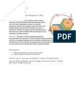 Bsc og Msc projektforslag.pdf