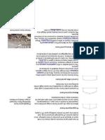 Type of Portal Frame 2