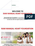 Best Heart Hospital in Pune