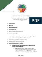 20171010 MTG AgendaAttach (1)