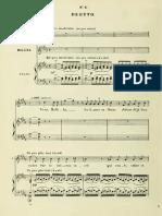 Duo des fleurs - LAKME - Léo Delibes.pdf