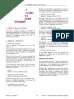 Fiche II_1.pdf