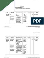 Silabus Otomasi PLC-Pneumatic-titik.doc