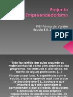 1 Empreendedorismopowerpoint1 100211103339 Phpapp02