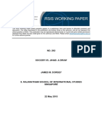 WP292.pdf